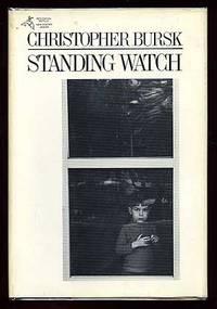 Boston: Houghton Mifflin Company, 1978. Hardcover. Fine/Fine. First edition. Fine in fine dustwrappe...