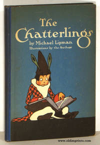 The Chatterlings