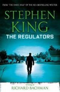 image of Regulators