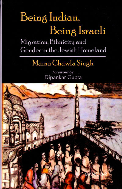 New Delhi: Manohar, 2009. Hardcover. Very good. 242pp+ index. Very good hardback in a very good dust...