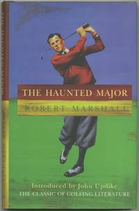 The Haunted Major