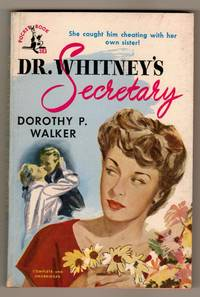 Dr. Whitney's Secretary