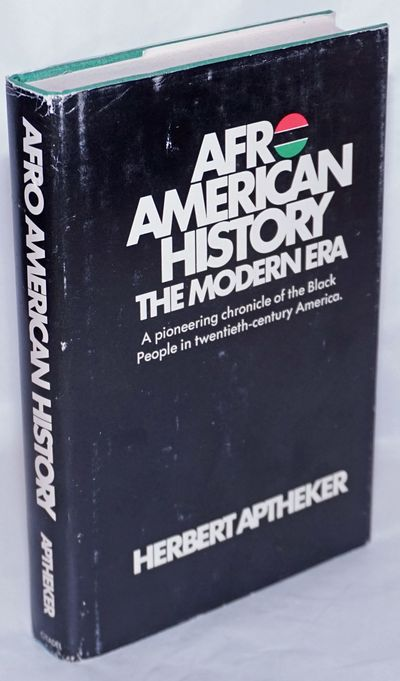 New York: The Citadel Press, 1971. Hardcover. 324p., cloth-covered boards, 5.5x8.5 inches, very good...