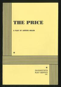 image of The Price