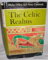 The Celtic Realms