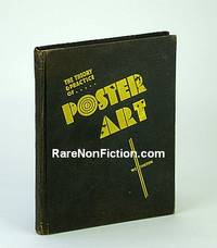 The Theory and Practice of Poster Art