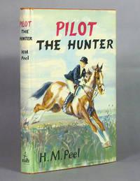 image of Pilot The Hunter