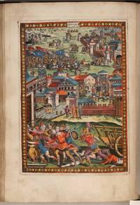 Orlando Furioso in English Heroical Verse, by John Haringto[n].