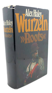 image of WURZELN (ROOTS)
