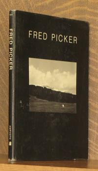 FRED PICKER