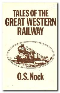 Tales of the Great Western Railway
