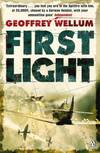 image of First Light (Penguin World War II Collection)
