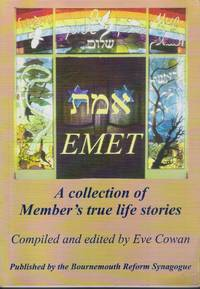EMET. A collection of Member's true life stories