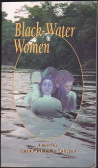 Black-Water Women