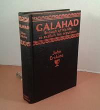 """Galahad"""