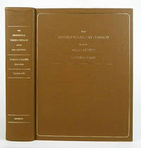 THE PROVINCIAL TOKEN-COINAGE OF THE 18TH CENTURY. ILLUSTRATED by Dalton, R., and S.H. Hamer - 1990
