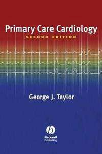 image of Primary Care Cardiology