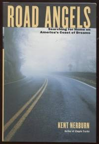 Road Angels  Searching For Home On America's Coast of Dreams
