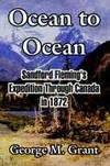 Ocean To Ocean