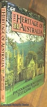 image of The Heritage of Australia