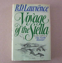 image of Voyage of The Stella
