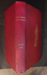 books on sale from SRG Antiquarian Books