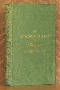 THE HYDRO-METALLURGY OF COPPER