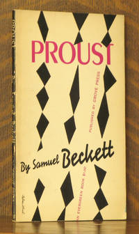 PROUST [GROVE EVERGREEN E-50 EDITION]