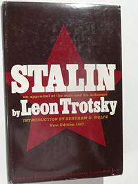 Stalin an Appraisal of the Man and His Influences
