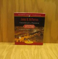 Antietam: Crossroads of Freedom