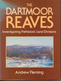 The Dartmoor Reaves