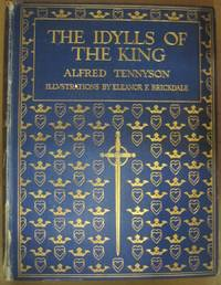 image of Idylls of the King