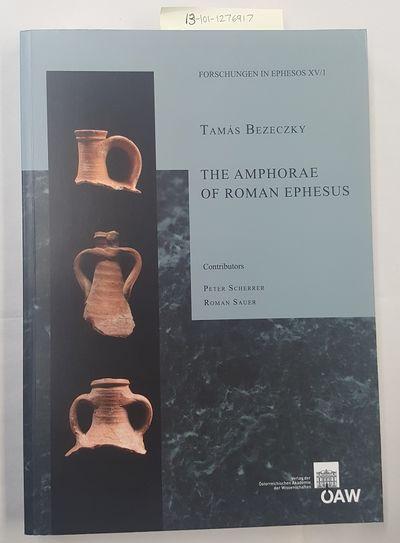 Wien: Verlag der Osterreichischen Akademie der Wissenschaften, 2013. Text in English; Quarto; VG pap...