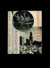 Panorama 1900-1942