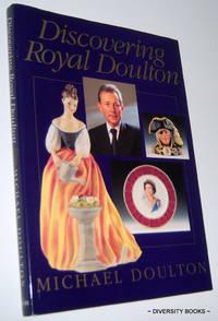 DISCOVERING ROYAL DOULTON