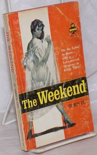 image of The Weekend (an original novel)