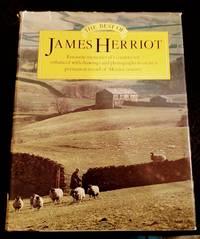 image of THE BEST OF JAMES HERRIOT