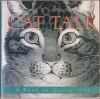 image of Cat Talk