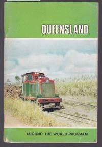 image of Queensland - Around the World Program -  American Geographical Society