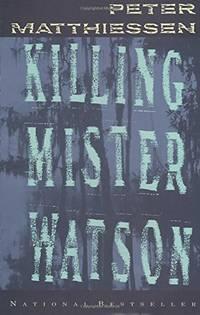 image of Killing Mister Watson (Vintage International)