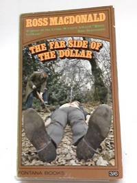 The Far Side of the Dollar