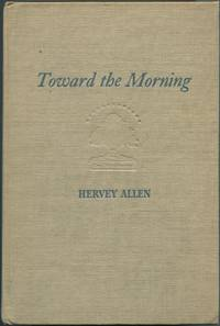 image of Toward the Morning