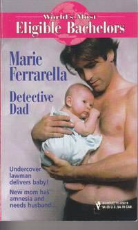 Detective Dad