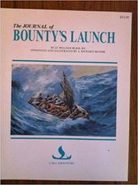the Journal of Bounty's Launch