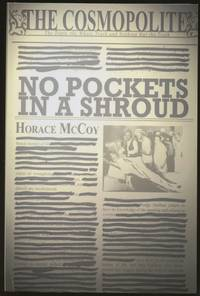 image of No Pockets in a Shroud