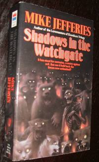image of Shadows in the Watchgate
