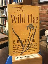 The Wild Flags