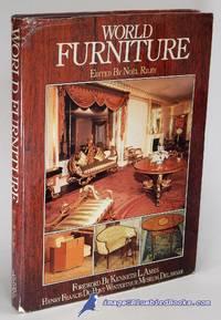 image of World Furniture