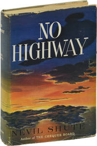 image of No Highway (First Edition)