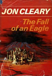 The Fall of an Eagle